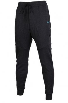 NIKE CFC 17 TECH FLEECE JGGR AUTHENTIC AA1933-036