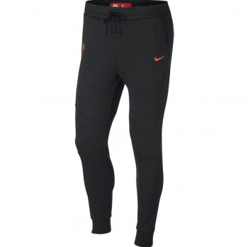 NIKE FCB 17 TECH FLEECE JGGR AUTHENTIC AA1935-036