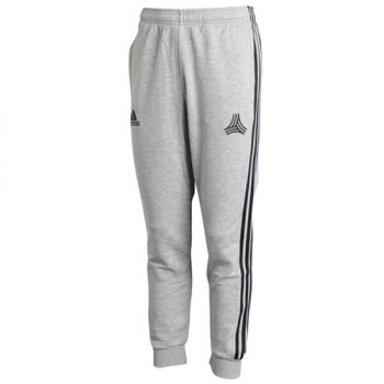 ADIDAS TAN SWT JOGGERS BR1501