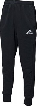 ADIDAS TIRO 17 SWEAT PANTS AY2960