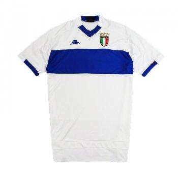 1999 Italy (A) S/S