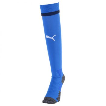 Puma National Team 2018 Italy (H) Socks 752276-01