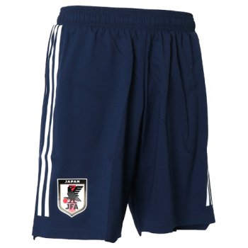 Adidas National Team 2018 World Cup Japan (H) Authentic Shorts CF1290 (Japan Version)