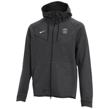 Nike PSG Tech Fleece Windrunner AA1932-036