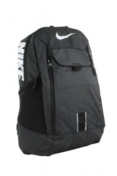 NIKE Alpha Reign Backpack Black BA5253-010