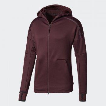 Adidas Z.N.E.CLIMAHEAT Hoody BS4879