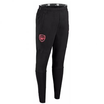 Puma Arsenal 17/18 Stadium Pant - Black 753172-05