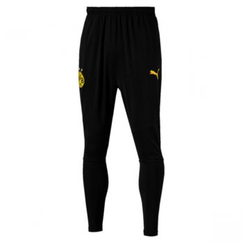 Puma BVB 17/18 Training Pants Tapered 752861-02