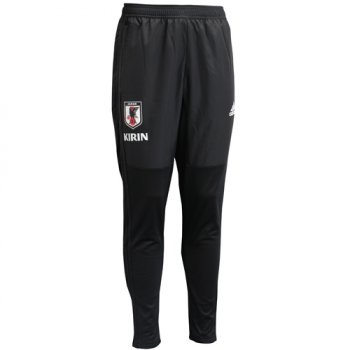 ADIDAS JFA CONDIVO18 WARM UP P CJ3972 (Japan Version)
