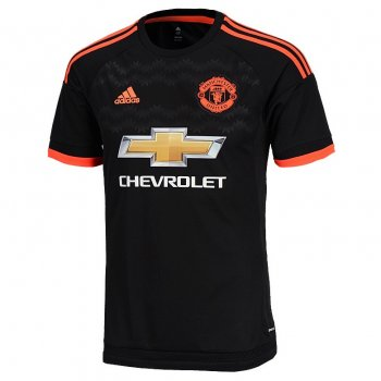 Adidas Manchester United 15/16 (3rd) S/S AC1445