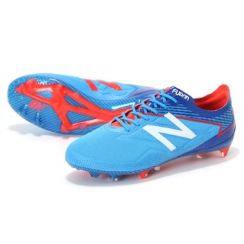 NEW BALANCE MSFPFLT3 D GLOBAL