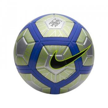 Nike Strike Neymar Performance Soccer Football Ball SC3254-012