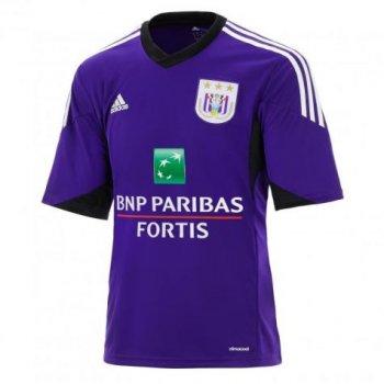 Adidas Anderlecht 13/14(H) Jersey G68728