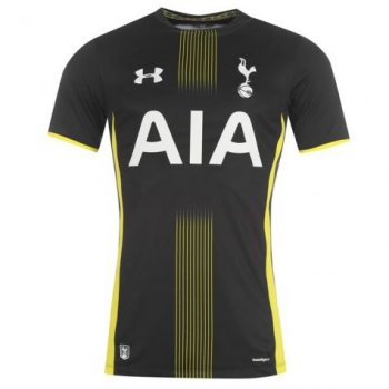 Under Armour Tottenham Hotspur 14/15 (A) S/S 1245246-001