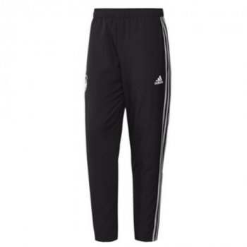 Adidas National Team 2018 Germany Woven Pants CE6592
