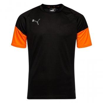 Puma ftblNXT Men's Shirt 655777-05