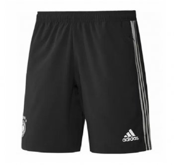 Adidas Germany 2018 Woven Shorts CE6630
