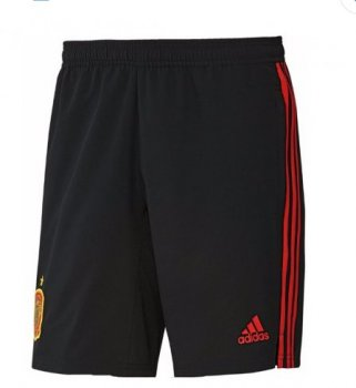 Adidas Spain 2018 Woven Shorts CE8813