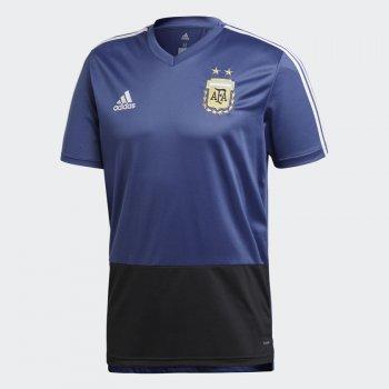 Adidas Argentina 2018 Training Jersey CE8827