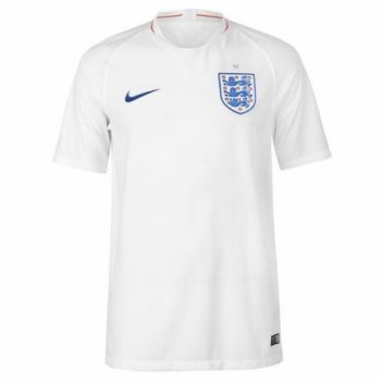 NIKE ENG 18 (H) YOUTH  STADIUM JSY 893983-100