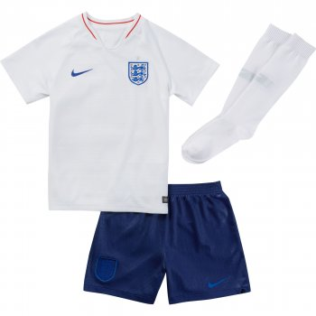 NIKE ENG 18 (H) INFANTS KID SET 894055-100