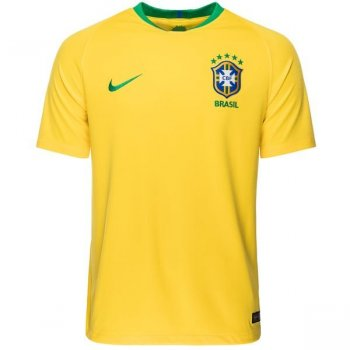 NIKE CBF 18 (H) YOUTH  STADIUM JSY 893970-749