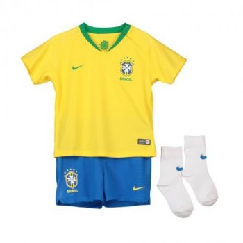 NIKE CBF 18 (H) INFANTS KID SET 894052-749