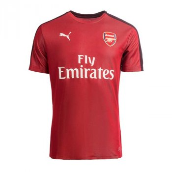 Puma Arsenal 18/19 Stadium Jersey - Red 753256-11
