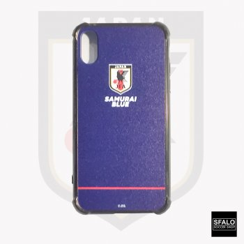 2018 Japan National Team Iphone Case CHB-0002JF