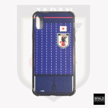 2018 Japan National Team Iphone Case CHB-0006JF