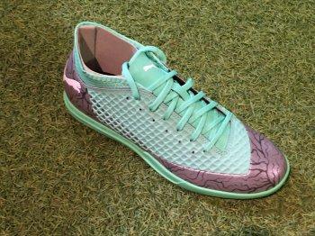 Puma boots FUTURE 2.4 IT 104842-01