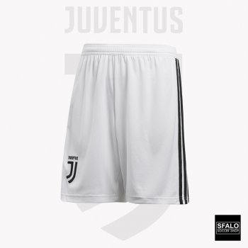 Adidas Juventus 18/19 (H) (Youth) Shorts CF3498