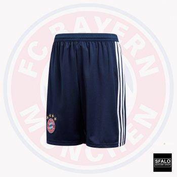 Adidas Bayern Munich 18/19 (H) Shorts CF5421