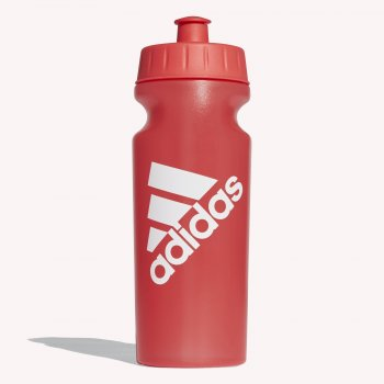 Adidas PREF Bottle 0.5L (RED) CD6279