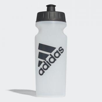 Adidas PREF Bottle 0.5L (Grey) CD6280