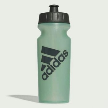 Adidas PREF Bottle 0.5L (Green) CD6281