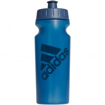 Adidas PREF Bottle 0.5L (Blue) CD6282