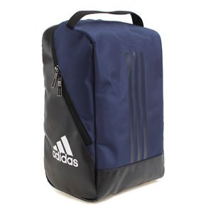 Adidas EPS Shoe Bag 3-Stripes  CX4139