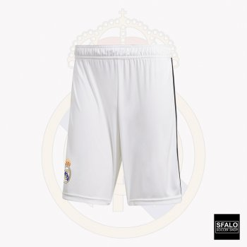 Adidas Real Madrid 18/19 (H) Shorts DH3371
