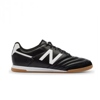 NEW BALANCE MSCFIBW1 - Black