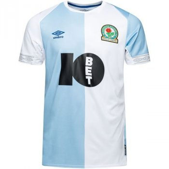 Umbro Blackburn Rovers FC 18/19 (H) S/S