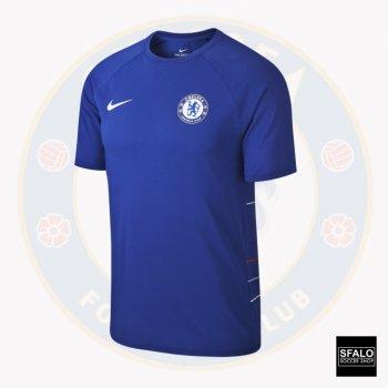 Nike Chelsea Dri-FIT Match Tee 924131-495
