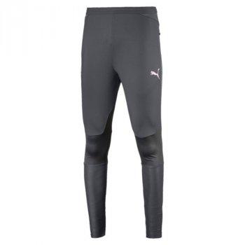 Puma Arsenal 18/19 Training Pant - Iron Grey 753269-01