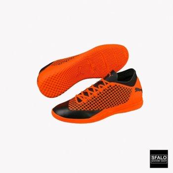 Puma FUTURE 2.4 IT 104842-02