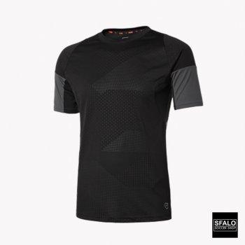 Puma ftblNXT Men's Shirt 655783-01