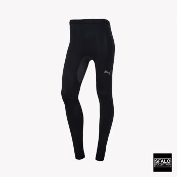 Puma ftblNXT Long Tights 655807-01
