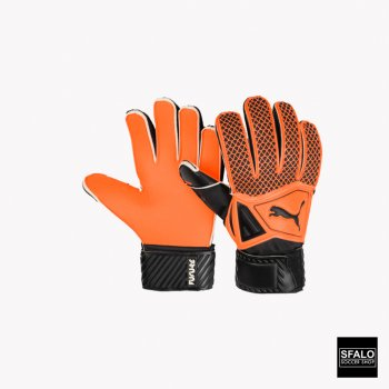 PUMA FUTURE Grip 2.4 Goalkeeper Gloves 041484-01