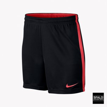 Nike Dry Academy Junior Shorts 832901-018
