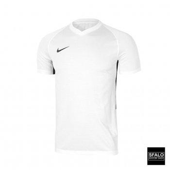 Nike Dry Tiempo Premier Jersey - White 894231-100