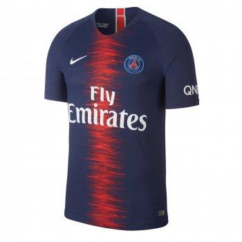 Nike PSG 18/19 (H) Vapor Match Jersey SS 894419-411